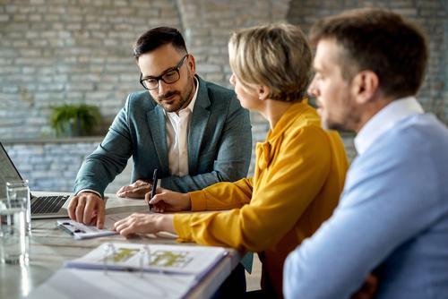 Qué debes saber antes de adquirir una propiedad